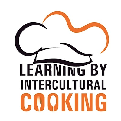 Learning by Intercultural Cooking